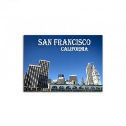 San Francisko 5