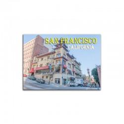 San Francisko 6