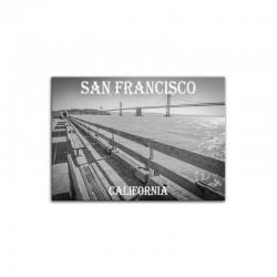 San Francisko 7