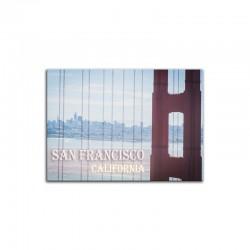 San Francisko 10