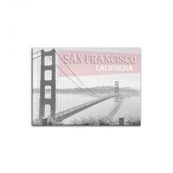 San Francisko 11