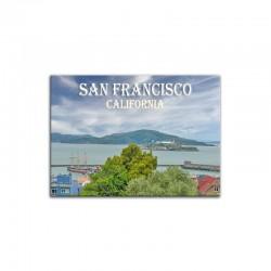 San Francisko 13