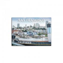 San Francisko 14