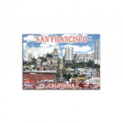 San Francisko 15