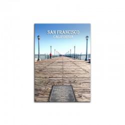 San Francisko 20