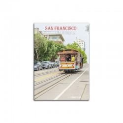 San Francisko 22