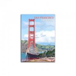 San Francisko 23