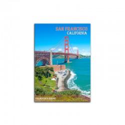 San Francisko 24