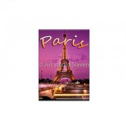Pariz 5