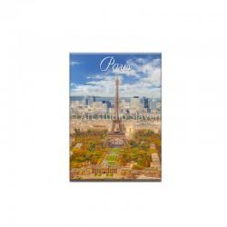 Pariz 6