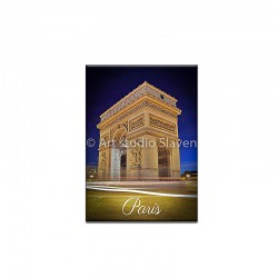 Pariz 8