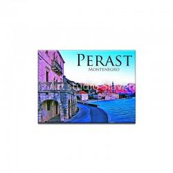 Magnet Perast 11