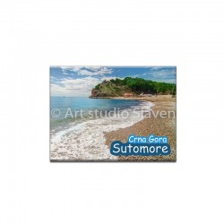 Magnet Sutomore 1