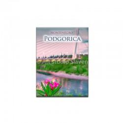 Magnet Podgorica 12