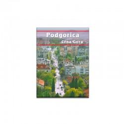 Magnet Podgorica 9