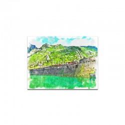 Akvarel 14