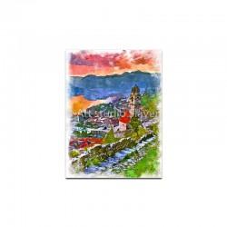 Akvarel 15
