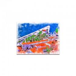 Akvarel 16