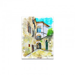 Akvarel 18