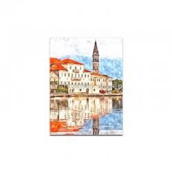 Akvarel 22