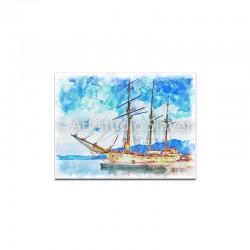 Akvarel 26