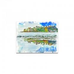Akvarel 29