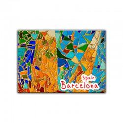 Magnet Barselona 2